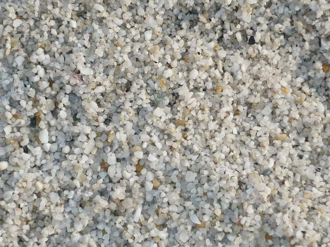 TCVN 1771:1987 Quy định những yêu cầu kỹ thuật cho đá dăm, sỏi trong xây dựng