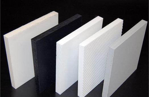 Công ty Toàn Cầu cung cấp dịch vụ thí nghiệm khả năng chịu áp của nhựa HDPE