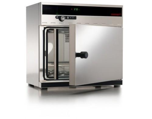 Tủ sấy phòng thí nghiệm cần được hiệu chuẩn trước và trong quá trình sử dụng