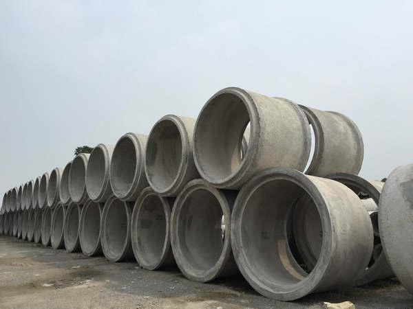 Phòng Las 508 cung cấp dịch vụ thí nghiệm ống cống tròn theo TCVN 9113:12
